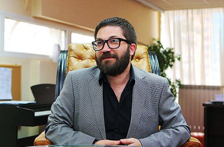 Дурловски ослободен од обвинението за 27 април