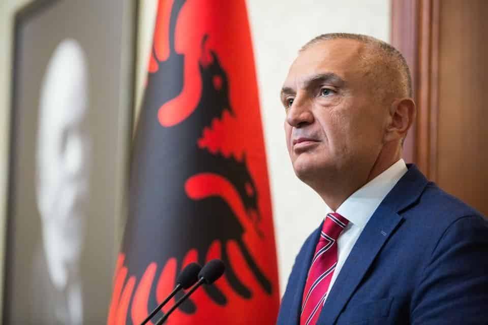 Албанската изборна комисија контра Мета: Избори на 30 јуни ќе има!