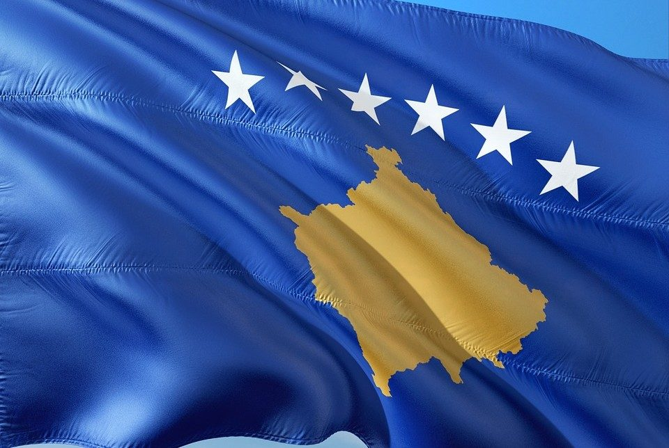 Кривичен дозволи претставници од косовската амбасада да го посетат Морина