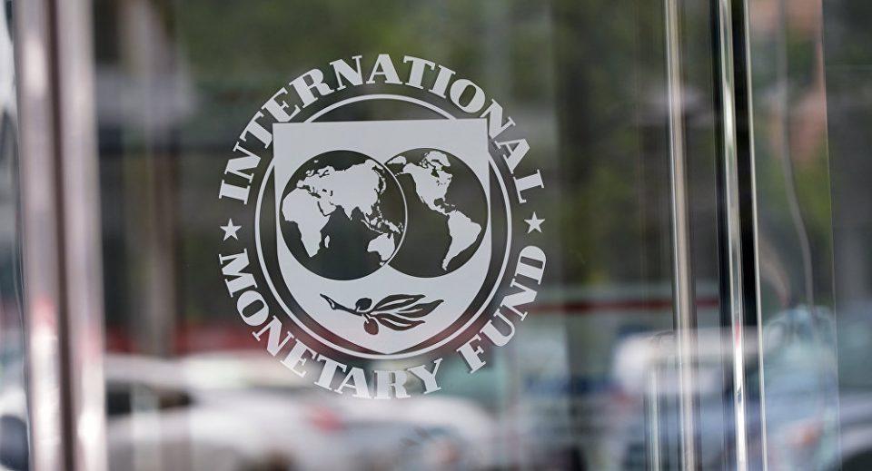 ММФ: Македонија скапо ќе ја плати цената за новото зголемување на минималната плата