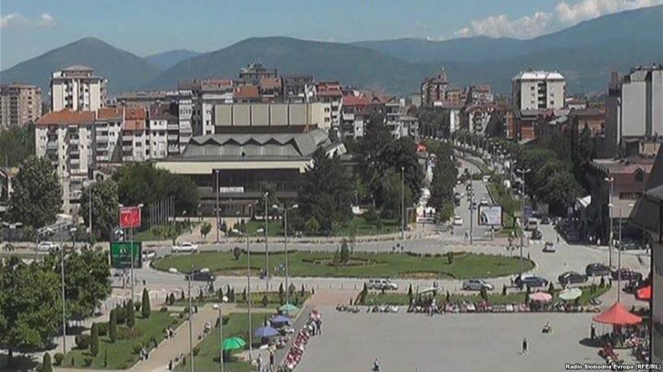 Алијанса на Албанците: Општина Тетово ем злоупотребува норвешки пари, ем ја загадува околината