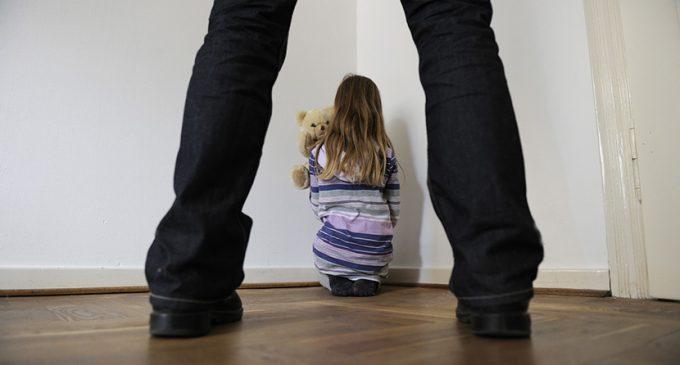 Педофил нападнал девојче