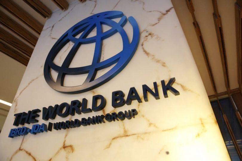 Истражување на Светска банка: Ако Македонија преземе мерки сега, децата би биле поздрави