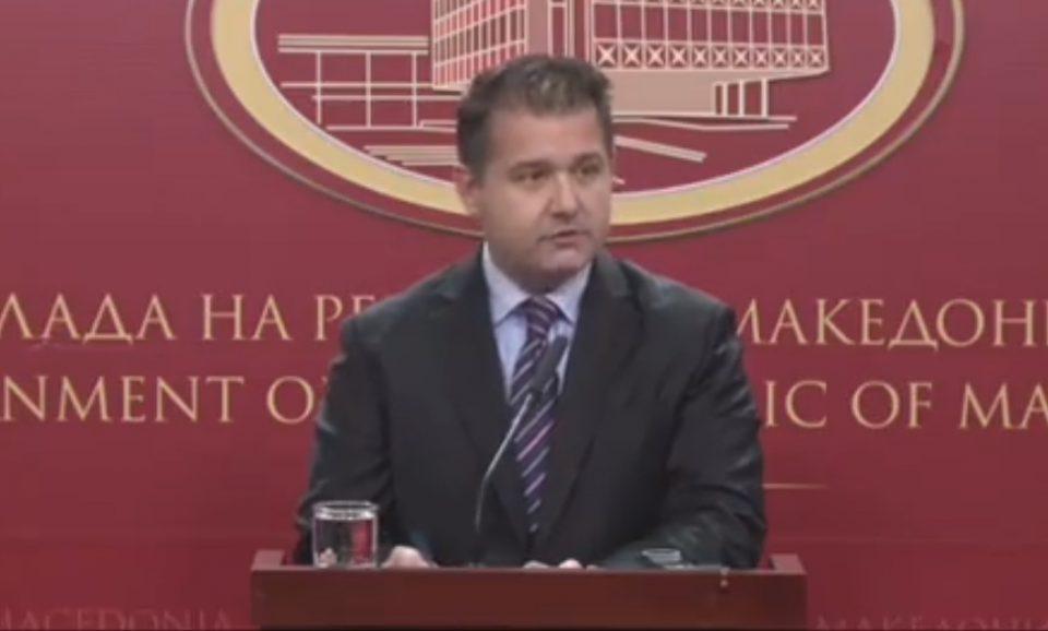 (ВИДЕО): Бошњаковски објаснува за светските придобивки од лубрикантите
