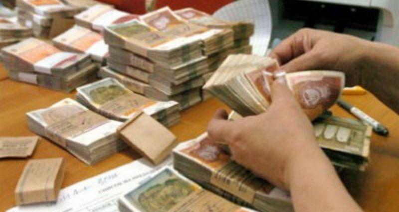 Голем број физички лица со приходи од преку 1 милиони денари се пријавиле за да платат ДДВ
