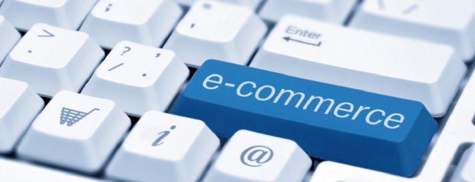 Расте онлајн продажбата кон домашните е-трговци