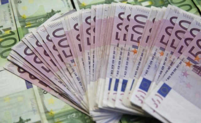 Утре Владата ќе не задолжи со нови 39 милиони евра