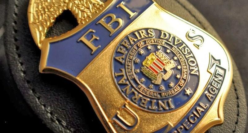 ФБИ ги објави имињата на најбараните хакери од Русија