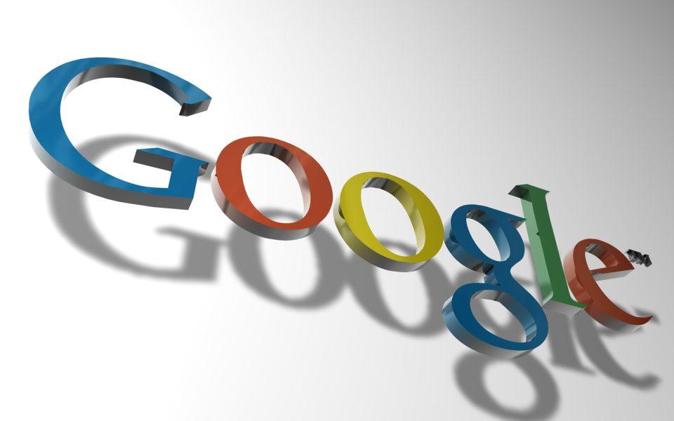Гугл ќе и плати на Франција една милијарда евра