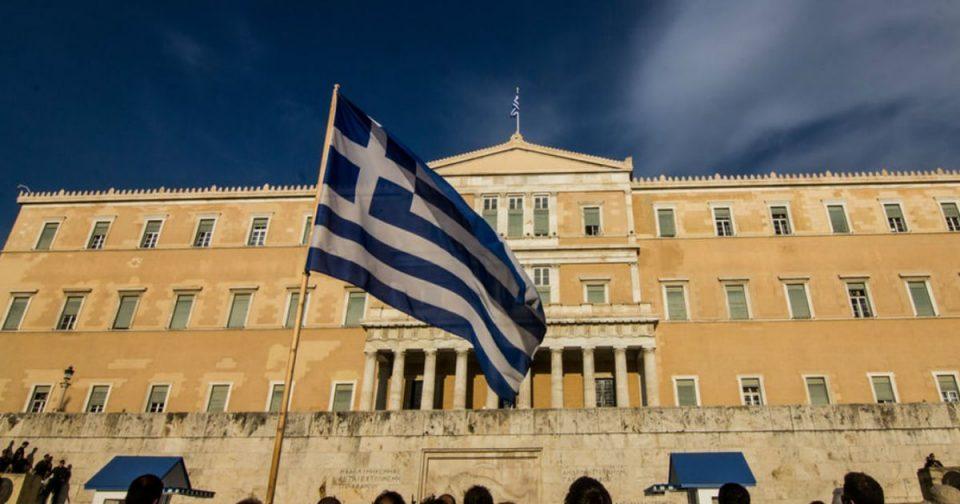 Катимерини: Ставот на Атина ќе е клучен за проширувањето на ЕУ