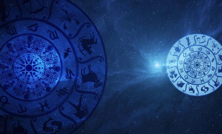 Каков ќе ви биде денот според хороскопот?