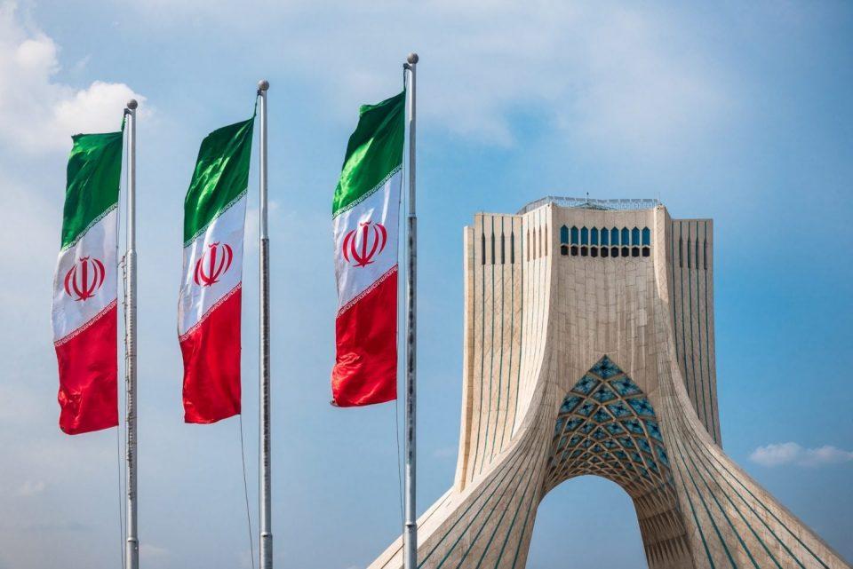 Иран премина на повисоко ниво на збогатување на ураниум
