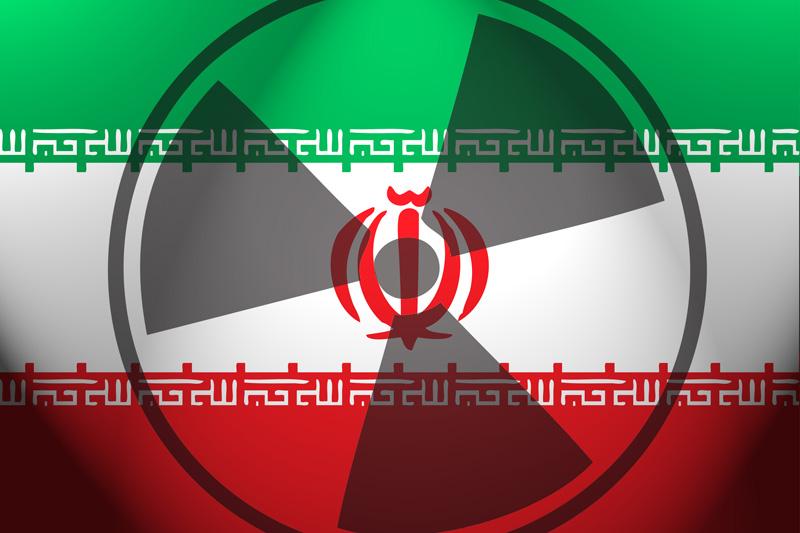Израелски министер предупреди на напад од Иран