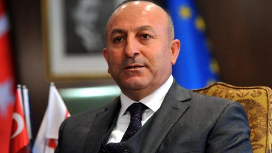 Чавушоглу: Турција очекува целосна соработка од Саудијска Арабија за Кашоги