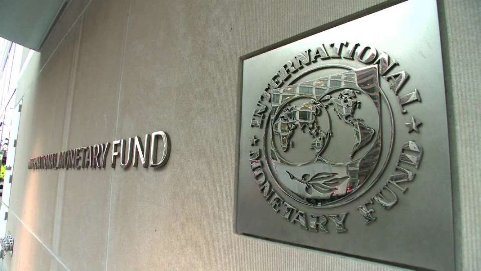 ММФ: Светот е денес многу позадолжен одколку во 2008 година кога се случи кризата