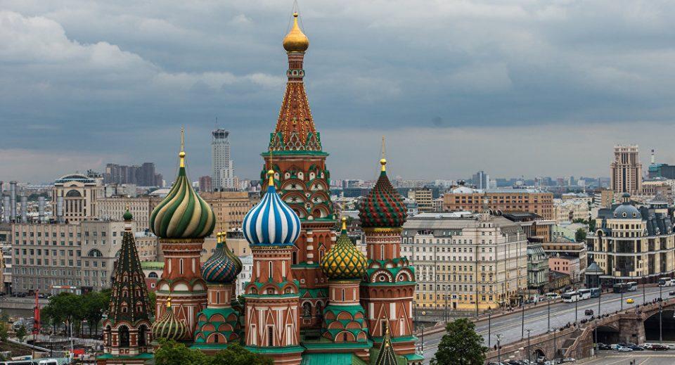 Дипломати на САД и Франција во посета на Москва – ќе се разговара за договорот за Нагорно-Карабах