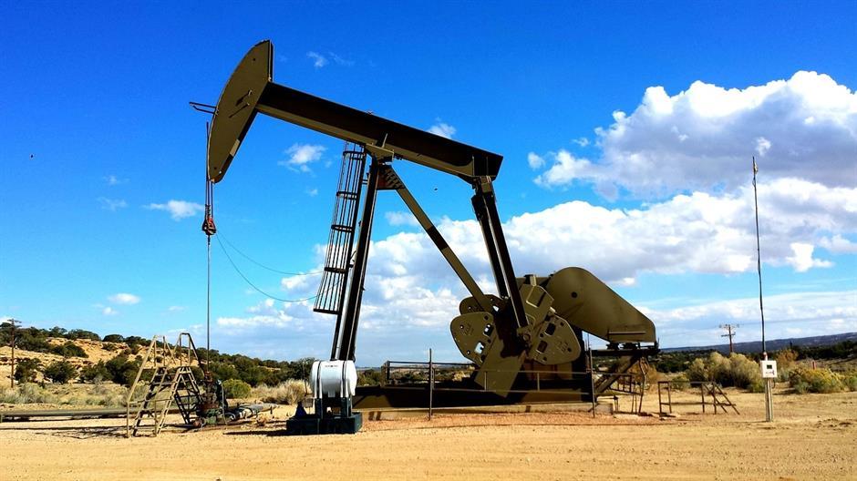 Најголемата кинеска нафтена компанија нема да купува нафта од Венецуела