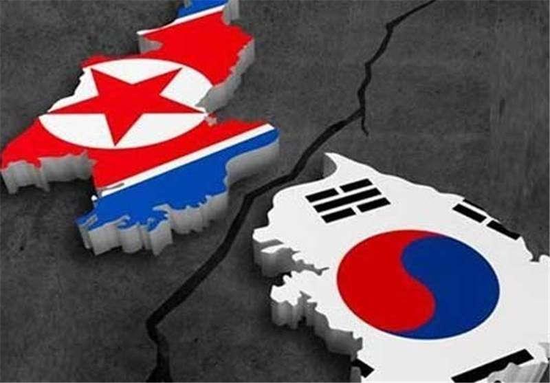 Северна и Јужна Кореја заеднички кандидати за Олимпијадата во 2032