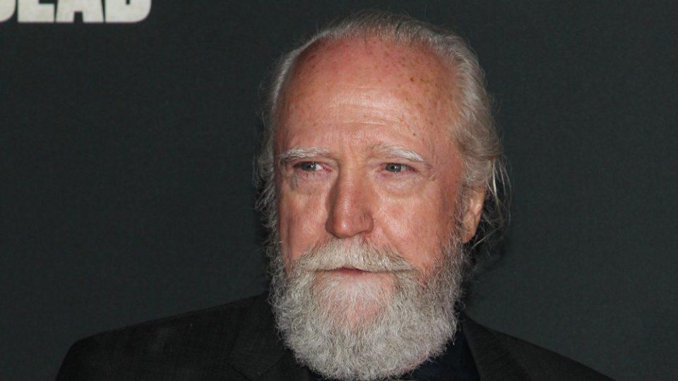 По долга борба против леукемија почина познатиот актер
