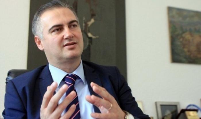 Кривична против пораншниот директор на Катастар – незаконски унапредил 128 службеници