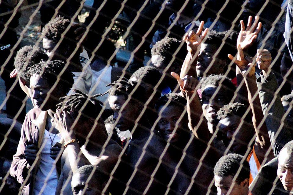 Полска и Австрија ќе отстапат од договорот на ОН за миграција