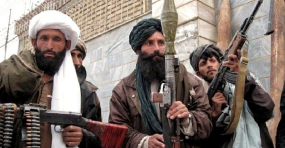 САД и талибанците во Доха преговараат за ставање крај на војната во Авганистан