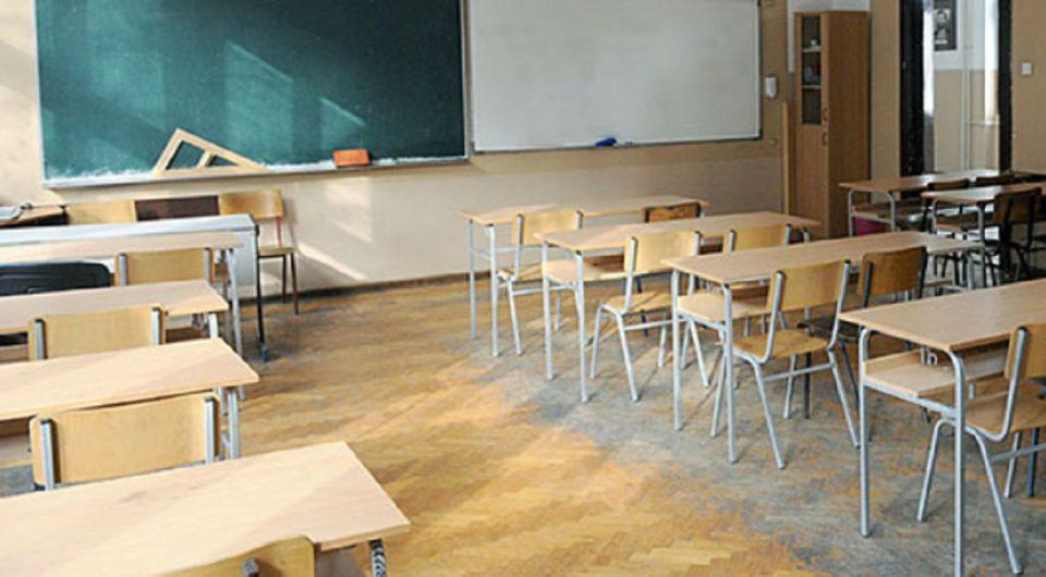 Девет проценти од жените во Босна и Херцеговина на возраст над 16 години немаат образование