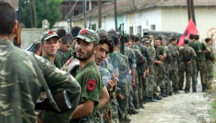Топ чанел: Продолжуваат апсењата на УЧК во Албанија