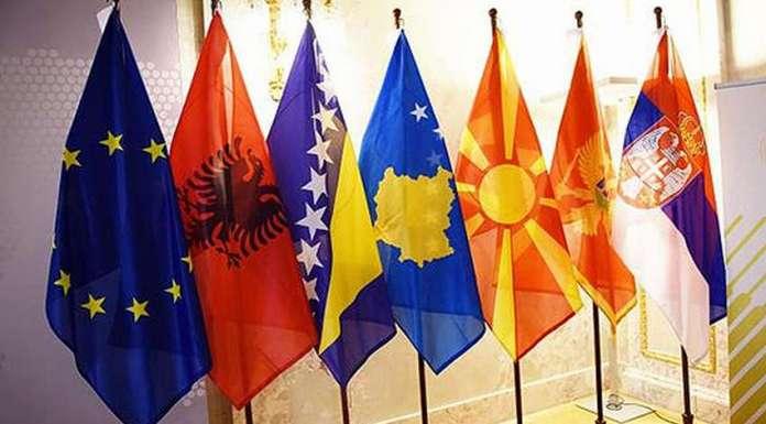 Потпишани Декларацијата за заеднички регионален пазар и Декларацијата за зелената агенда