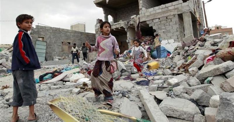 ОН бара 4 милијарди долари помош за Јемен