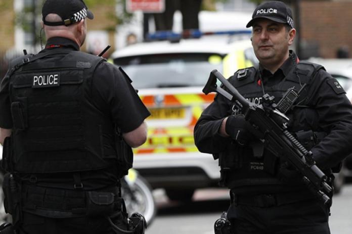 Построги казни за терористите во Велика Британија