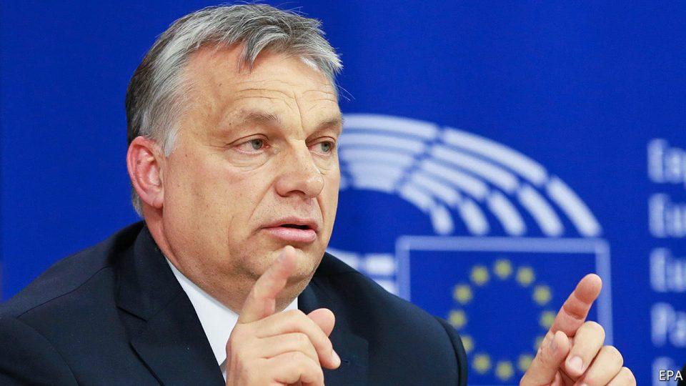 Орбан: Груевски е сојузник, а кон сојузниците треба да се однесуваме чесно