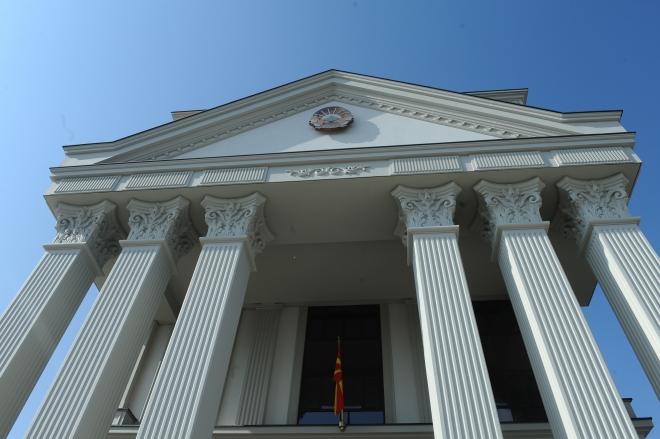 Во Скопје ќе се отвора Амбасада на Бразил