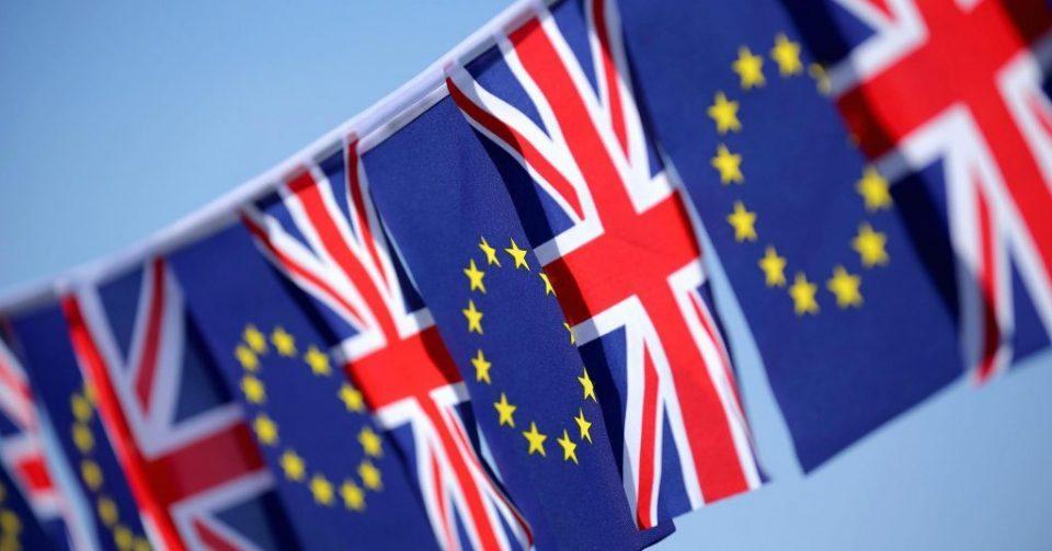 Следната недела се очекува договор за Брексит