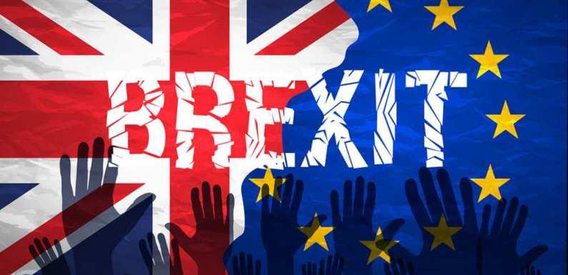 Можно е и да нема договор за Брегзит предупредува Лондон