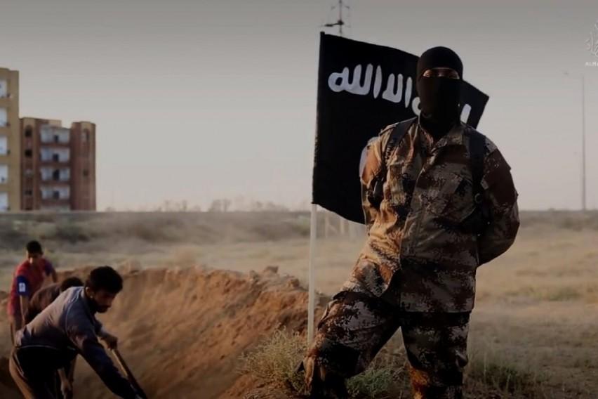 Околу 500 државјани на БиХ заробени во кампови во Сирија и Ирак