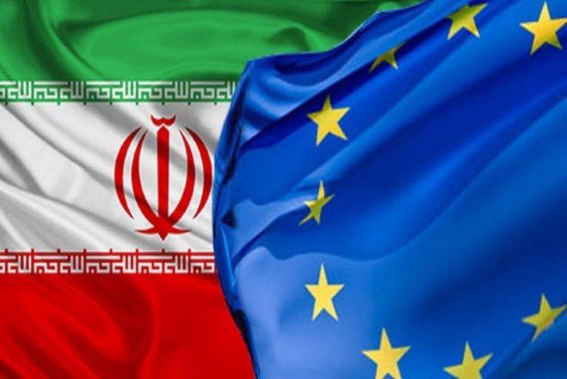 """Иран ги обвини Европјаните дека """"се продале на САД"""" во врска со иранскиот нуклеарен договор"""