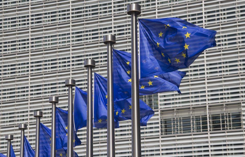 Европска Комисија: Да не се политизира случајот со Груевски