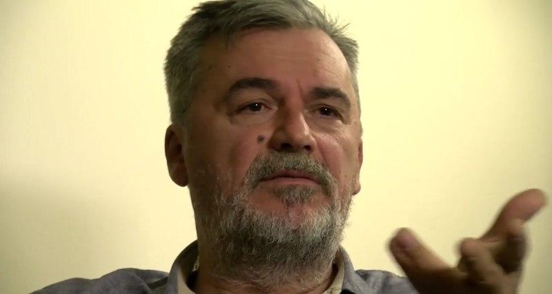 """МВР поднесе кривична пријава против Палевски – за емитувањето на """"бомби"""" во Прилеп"""