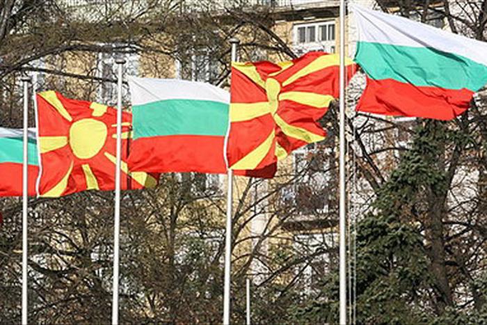 Бугарија бара поддршка од ЕУ за својата позиција во однос на македонскиот идентитет и јазик