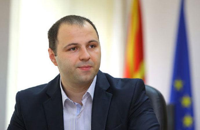 Мисајловски за Република: ВМРО-ДПМНЕ ќе биде главен двигател на промените кои следат, заедно со народот ќе ставиме крај на ужасот од оваа влада