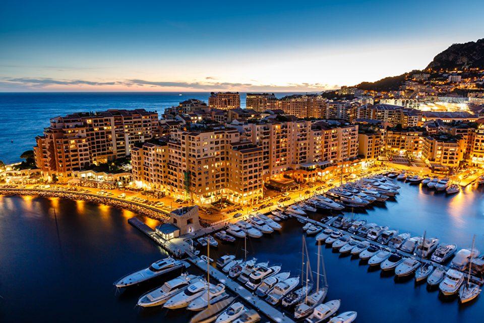 ОЈО замрзна сметки во Монако со 11 милиони евра од фирма за дијализа