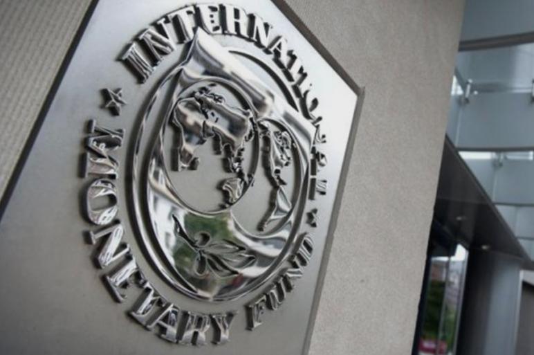 Мисија на ММФ од утре ќе ја прегледува македонската економија