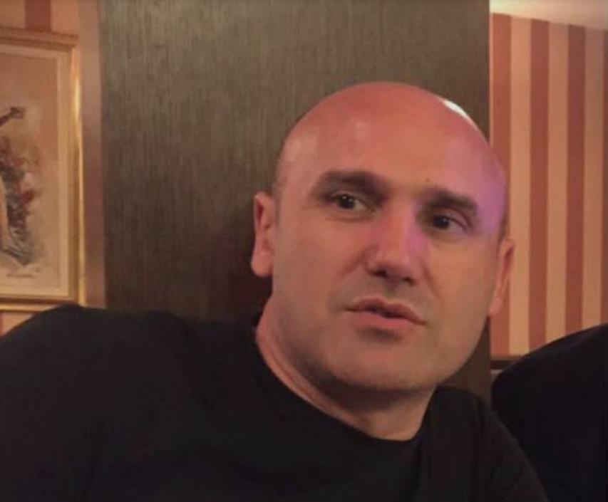 """Вице Заев: Јас и Зоран Заев не сме вмешани во """"Рекет"""""""