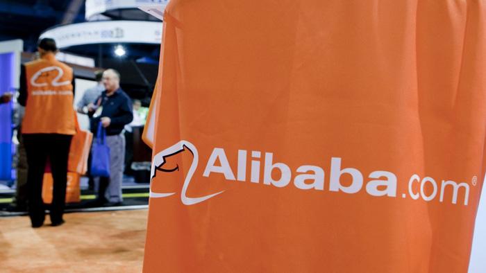 Алибаба очекува 15 милијарди долари од продажба на акции