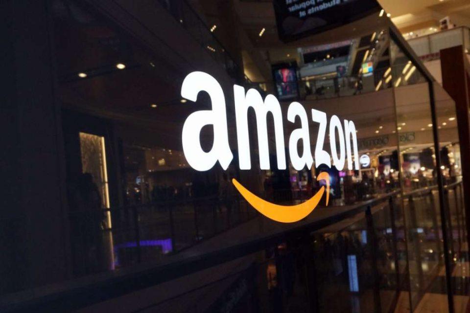 Џеф Безос: Амазон ќе пропадне, ќе банкротира