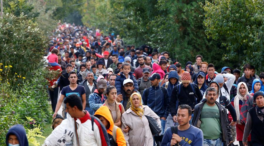 ЕУ ќе издвои нови 10 милиони евра за БиХ за формирање дополнителни центри за мигранти