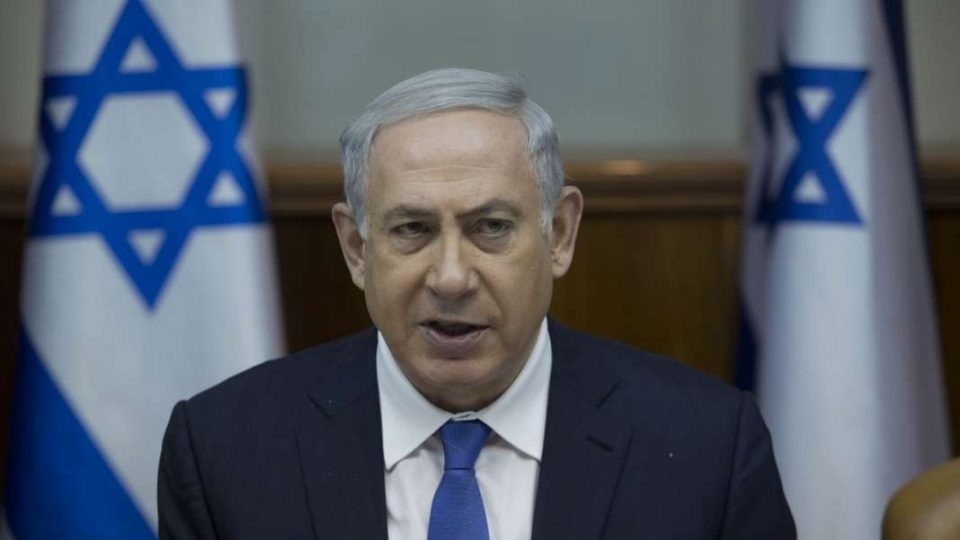 Обвинение против Нетанјаху на 77 страници, државниот обвинител на располагање има 333 сведоци