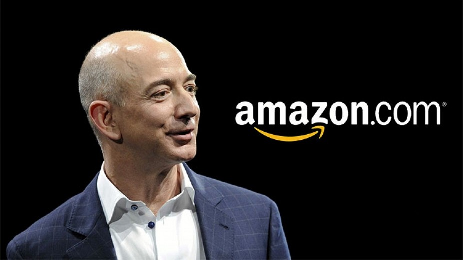 "Џеф Безос на удар на Американците – Бара помош за ""Амазон""!"