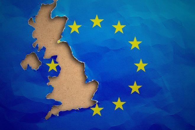 Раб: Британија успешно ќе ја напушти ЕУ